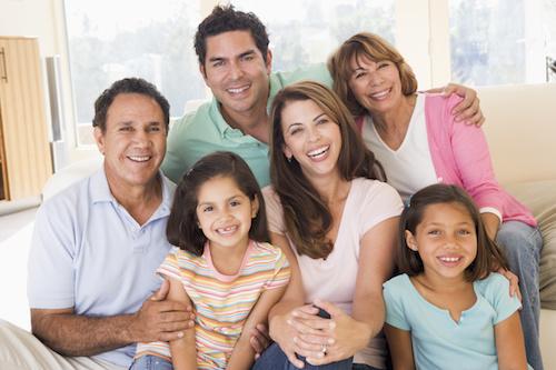 family dentist santa cruz