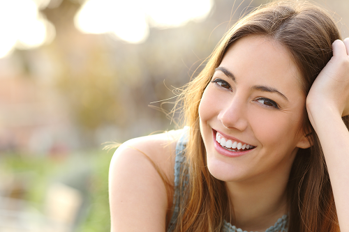 Oral Health and Your Overall Health